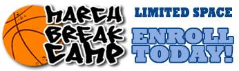 GTA-March-Break-Enroll-Today