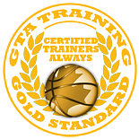 GTA Training Certified Trainers Always