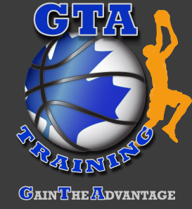 GTA Training - Basketball Academy for Competitive Athletics