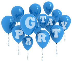 GTA Parties and Special Events