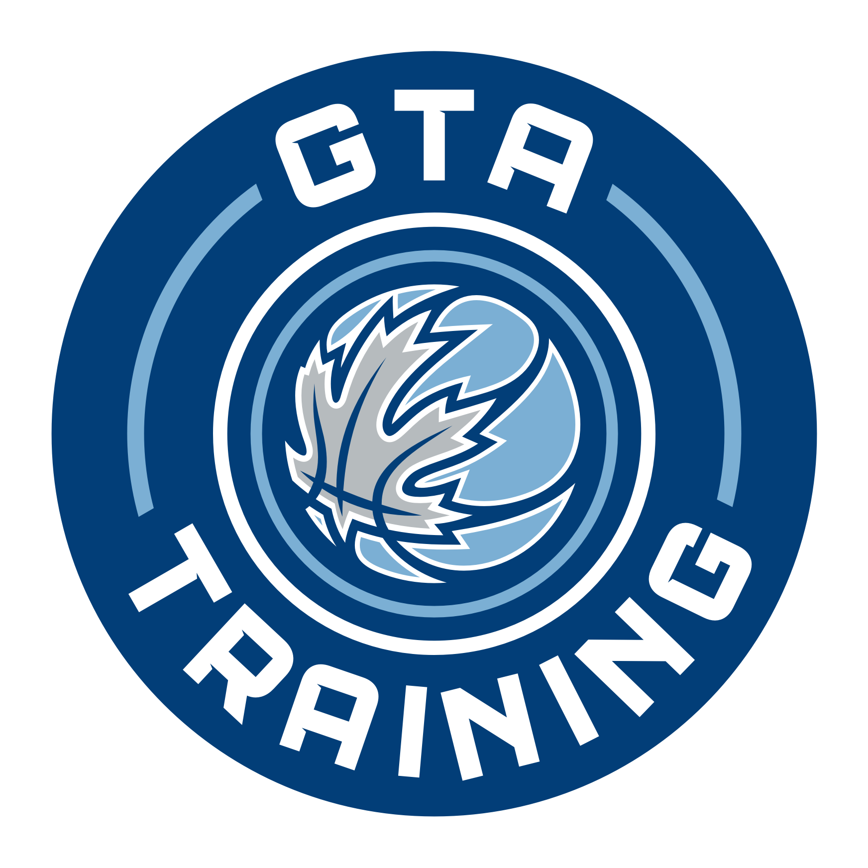 GTA Training - Toronto's Premier Basketball Training and Camps